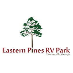 Click to view profile for Eastern Pines RV Park