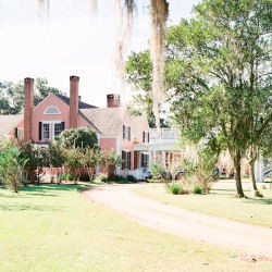 Click to view profile for South Eden Plantation