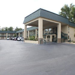Click to view profile for Western Motel