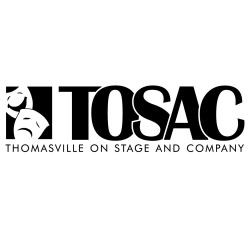 Click to view profile for Thomasville on Stage and Company (TOSAC)