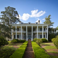 Click to view profile for Pebble Hill Plantation