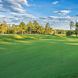 Click to view profile for Glen Arven Country Club