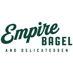 Click to view profile for Empire Bagel and Delicatessen