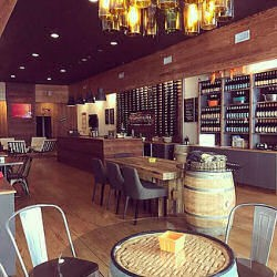 Click to view profile for Farmer's Daughter Vineyard + Tasting Room