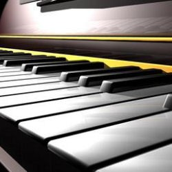 Click to view profile for Bloch Piano & Music Center
