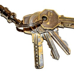 Click to view profile for Knapp Locksmith