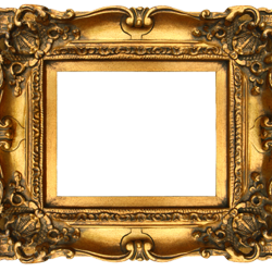 Click to view profile for Southern Friends Framing & Antiques
