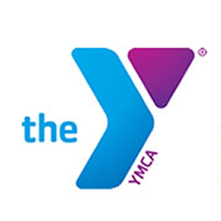 Click to view profile for Thomasville YMCA