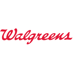 Click to view profile for Walgreens