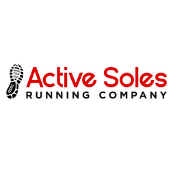 Click to view profile for Active Soles Running Company