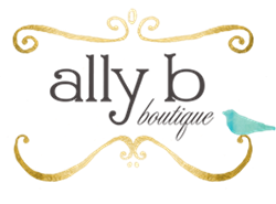 Click to view profile for Ally B Boutique