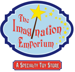 Click to view profile for Imagination Emporium