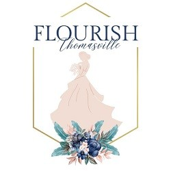 Click to view profile for Flourish
