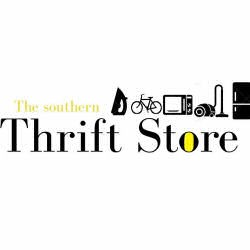 Click to view profile for The Southern Thrift Store