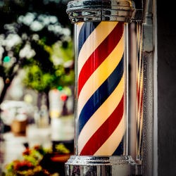 Click to view profile for Allen's Barber Shop