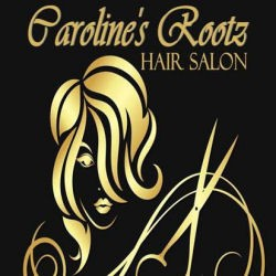 Click to view profile for Caroline's Rootz Hair Salon