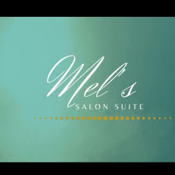 Click to view profile for Mel's Hair Studio