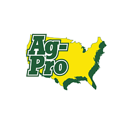 Click to view profile for Ag Pro Fuel
