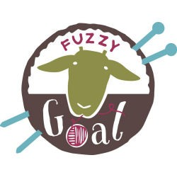 Click to view profile for Fuzzy Goat
