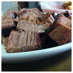 Click to view profile for Fallin's Real Pit BBQ