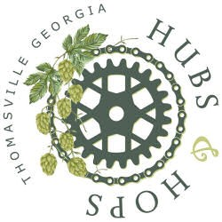 Click to view profile for Hubs & Hops