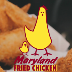 Click to view profile for Maryland Fried Chicken