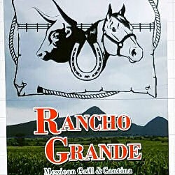 Click to view profile for Rancho Grande Mexican Grill & Cantina