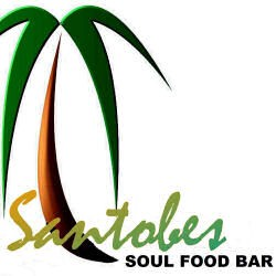 Click to view profile for Santobe's