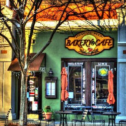 Click to view profile for Savannah Moon Bakery & Cafe
