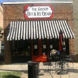 Click to view profile for Scoop Ice Cream & Deli