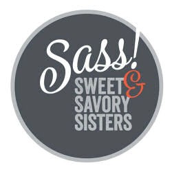 Click to view profile for Sweet and Savory Sisters