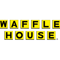 Click to view profile for Waffle House