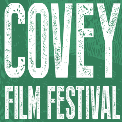Covey Film Festival Logo