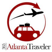 365 Atlanta Traveler Magazine