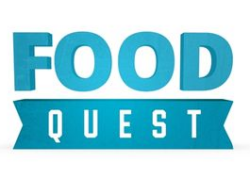 Food Quest TV Logo