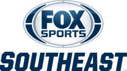 Fox Sports Southeast Logo