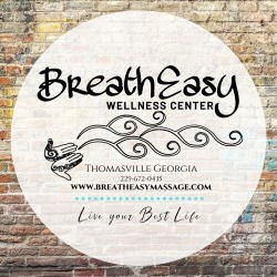 Click to view profile for BreathEasy Wellness Center