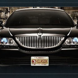 Click to view profile for Classic Limo & Sedan Service