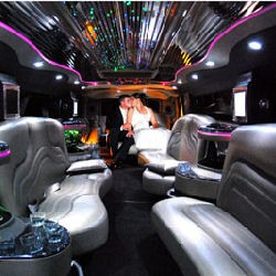 Click to view profile for Mike's Limousine of Tallahassee