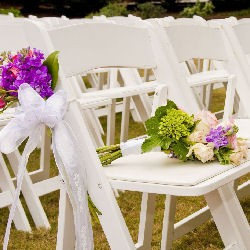 Click to view profile for Ring Party Rentals