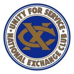 Click to view profile for Exchange Club Fairgrounds
