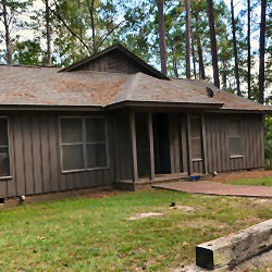 Click to view profile for Myrtlewood Plantation