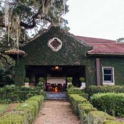 Click to view profile for Millpond Plantation